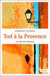 Heineke_Tod_a_la_Provence_credits_emons