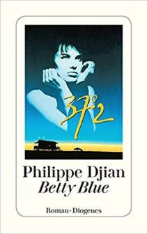 F_Buchtupp_Philippe Dijan_Betty Blue