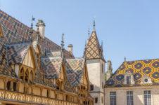 F_Burgund_Beaune_Hotel-Dieu_13_credits_Hilke Maunder