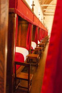 F_Burgund_Beaune_Hotel-Dieu_15_credits_Hilke Maunder