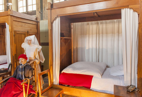 F_Burgund_Beaune_Hotel-Dieu_16_credits_Hilke Maunder