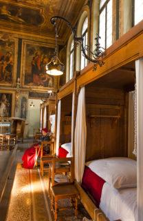 F_Burgund_Beaune_Hotel-Dieu_17_credits_Hilke Maunder