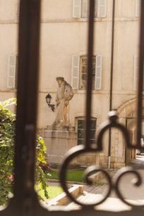 F_Burgund_Beaune_Hotel-Dieu_19_credits_Hilke Maunder