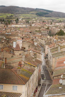 F_Burgund_Cluny_Tour Fromage_Ausblick 3_credits_Hilke Maunder