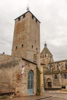 F_Burgund_Cluny_Tour Fromage_credits_Hilke Maunder