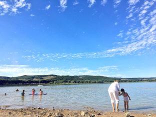 F_Burgund_Reservoir de Panthier_Strand_Credits_Hilke Maunder