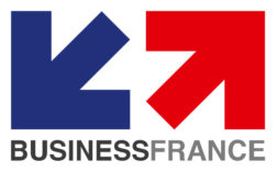 F_Business_France_credits_Business France