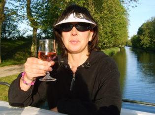 F_Canal du Midi_Tango_Apero©Hilke Maunder