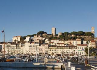 F_Cannes_Altstadt_Hafen_2_©Hilke Maunder