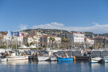 F_Cannes_Hafen_©Hilke Maunder