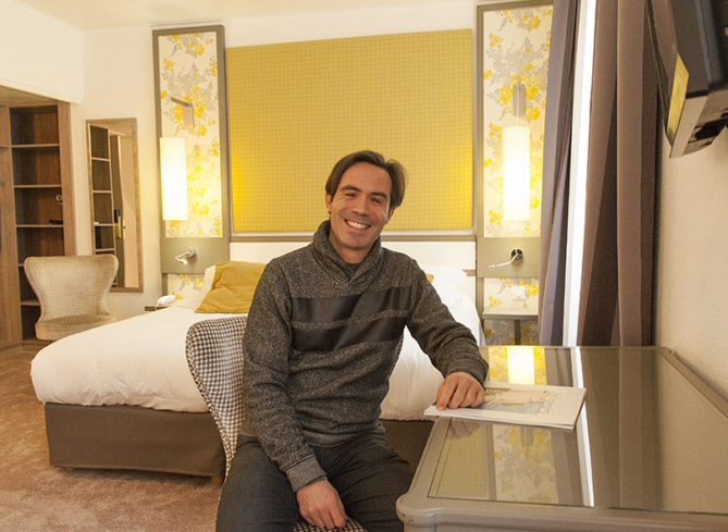 F_Cannes_Hotel America_Inhaber_credits_Hilke Maunder