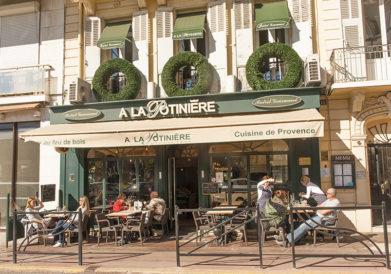 F_Cannes_La Potiniere_credits_Hilke Maunder