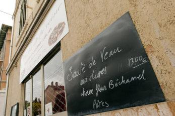 F_Cannes_Le Fou de la reine_credits_Hilke Maunder