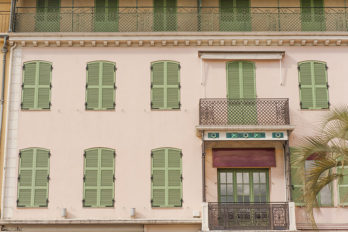 F_Cannes_Le Suquet_Fassade_1_credits_Hilke Maunder