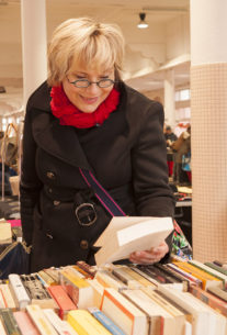 F_Cannes_Marché Forville_Christine Cazon_1_credits_Hilke Maunder