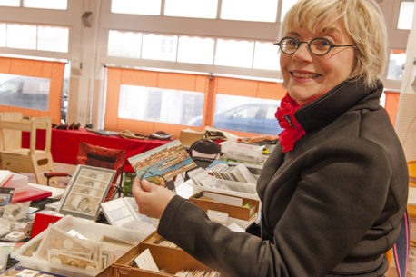 F_Cannes_Marché Forville_Christine Cazon_2_credits_Hilke Maunder