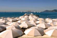 F_Cannes_Strand_Carlton_2_credits_Pressebild Office de Tourisme