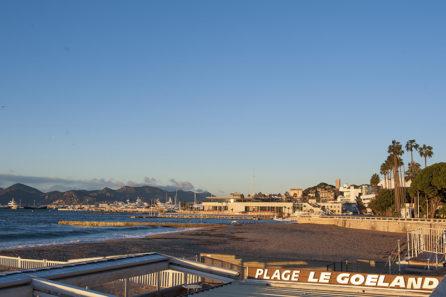 F_Cannes_Strand_Le Goeland_credits_Hilke Maunder