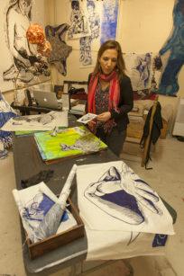 F_Cannes_Suquet des Artistes_Olivia Paroldi_1_credits Hilke Maunder_