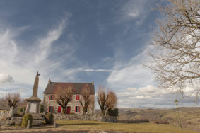 F_Cantal_Sainte-Hippolyte_2_credits_Hilke Maunder