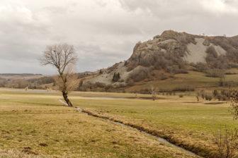 F_Cantal_unterwegs_1_credits_Hilke Maunder