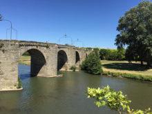 F_Carcassonne_pont vieux 2©Caroline Ducasse