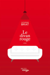 F_Catheerine Briat_Le divan rouge
