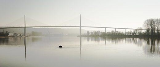 F_Caudebec_Seine-Brücke_credits_Hilke Maunder