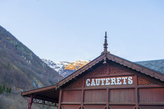 F_Cauterets_Bahnhof_2_credit_Hilke Maunder