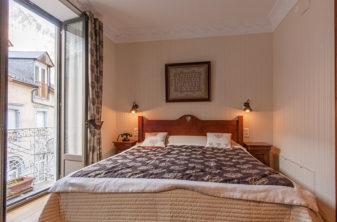 F_Cauterets_Hotel Le Lion d Or_Zimmer 8_credit_Hilke Maunder