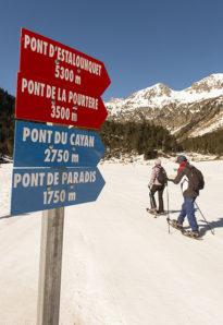 F_Cauterets_Pont d'Espagne_Langlauf_credit_Hilke Maunder