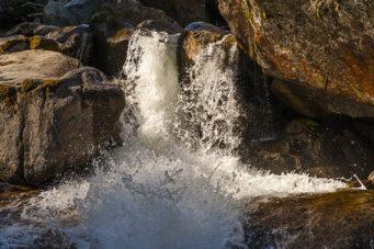 F_Cauterets_Pont d'Espagne_Wasserfall_1_credit_Hilke Maunder