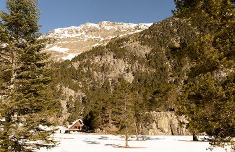 F_Cauterets_Pont d'Espagne_Winter_1_credit_Hilke Maunder