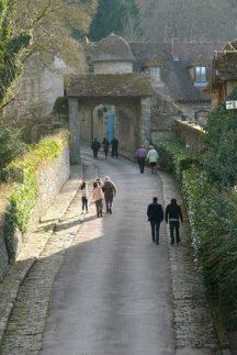 F_Cernay_Abbaye de Cernay_3©Deike Uhtenwoldt