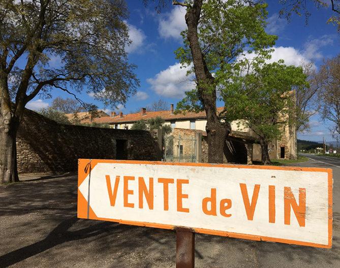 F_Château Serame_Wein_credit_Hilke Maunder