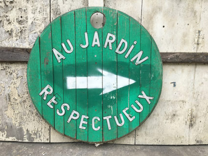 F_Châteaubernard_Jardin Respectueux_1_credits_Hilke Maunder