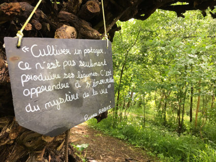 F_Châteaubernard_Jardin Respectueux_5_credits_Hilke Maunder