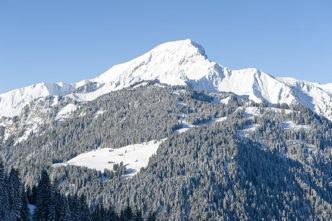 F_Châtel_Skigebiet_2©Hilke Maunder