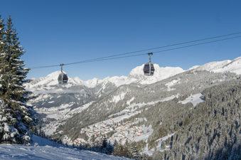 F_Châtel_Skigebiet_3©Hilke Maunder