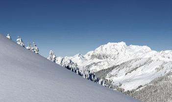F_Châtel_Skigebiet_5_©Hilke Maunder