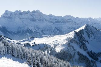F_Châtel_Skigebiet_7©Hilke Maunder