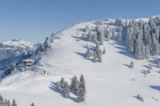 F_Châtel_Skigebiet_8_credits_Hilke Maunder