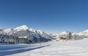 F_Châtel_Skigebiet_Super-Châtel_©Hilke Maunder