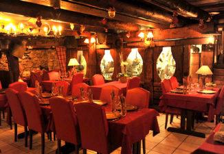 F_Châtel_Vieux Four_©Office de Tourisme Châtel