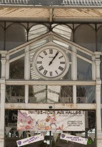 F_Charente_Angoulême_Comic_Markthalle_credits_Hilke Maunder