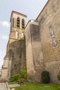 F_Charente_Jarnac_Kirche_2_credits_Hilke Maunder