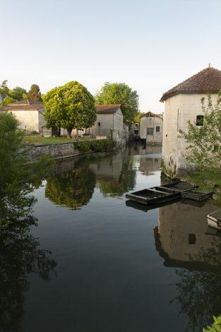 F_Charente_Saint-Simieux_Wassermühle_1_credits_Hilke Maunder