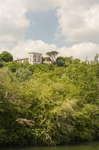 F_Charente_Villa_Ufer_credits_Hilke Maunder