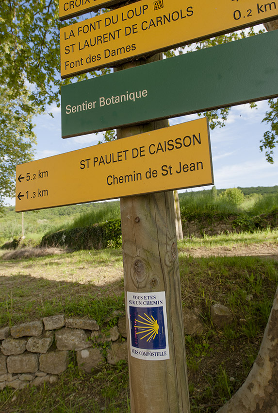 F_Chartreuse de Valbonne_9©Hilke Maunder