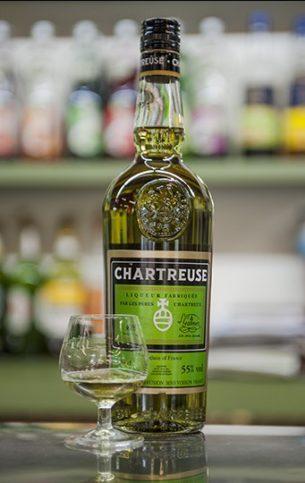 F_Chartreuse_5_credits_Hilke Maunder